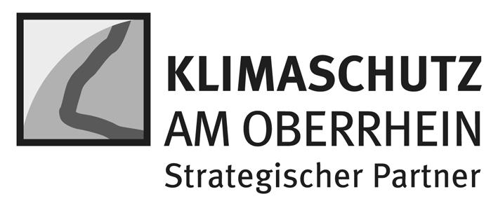 Klima Partner Oberrhein