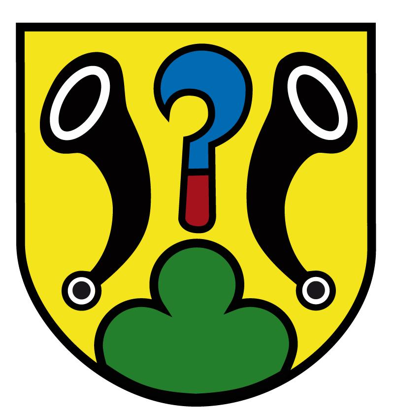 Wappen Gemeinde Ebringen
