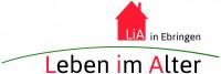 Logo LiA