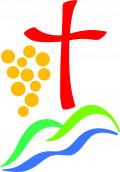 Logo Seelsorgeeinheit Batzenberg - Obere Möhlin