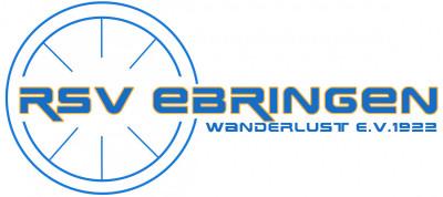 RSV Ebringen_Logo