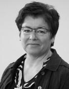 Foto von Barbara Viezens-Wieloch