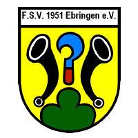 FSV 1951 Ebringen e.V.