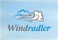 Windradler-Logo
