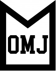 Logo der 'offenen mobilen Jugendarbeit'