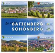 Batzenberg-Schönberg-Broschüre 2020-2022